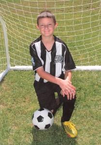 jace soccer 001