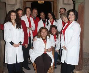 Bella Vida Health Care Clinic And Medi Spa